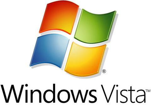 windows vistalogo
