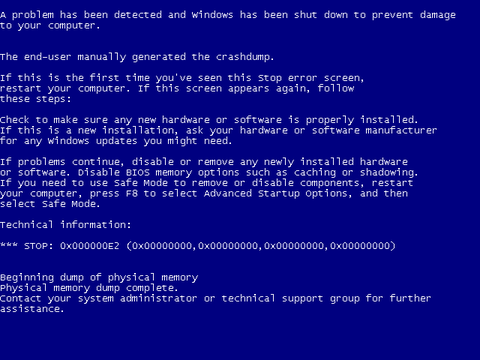 640px-Windows_XP_Blue_Screen_of_Death_(Forced).svg