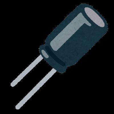 denshi_kondensator_kondensa