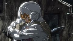 機動戦士ガンダム00(クリスティナ・シエラ)