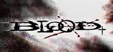 BLOOD+(ブラッドプラス)