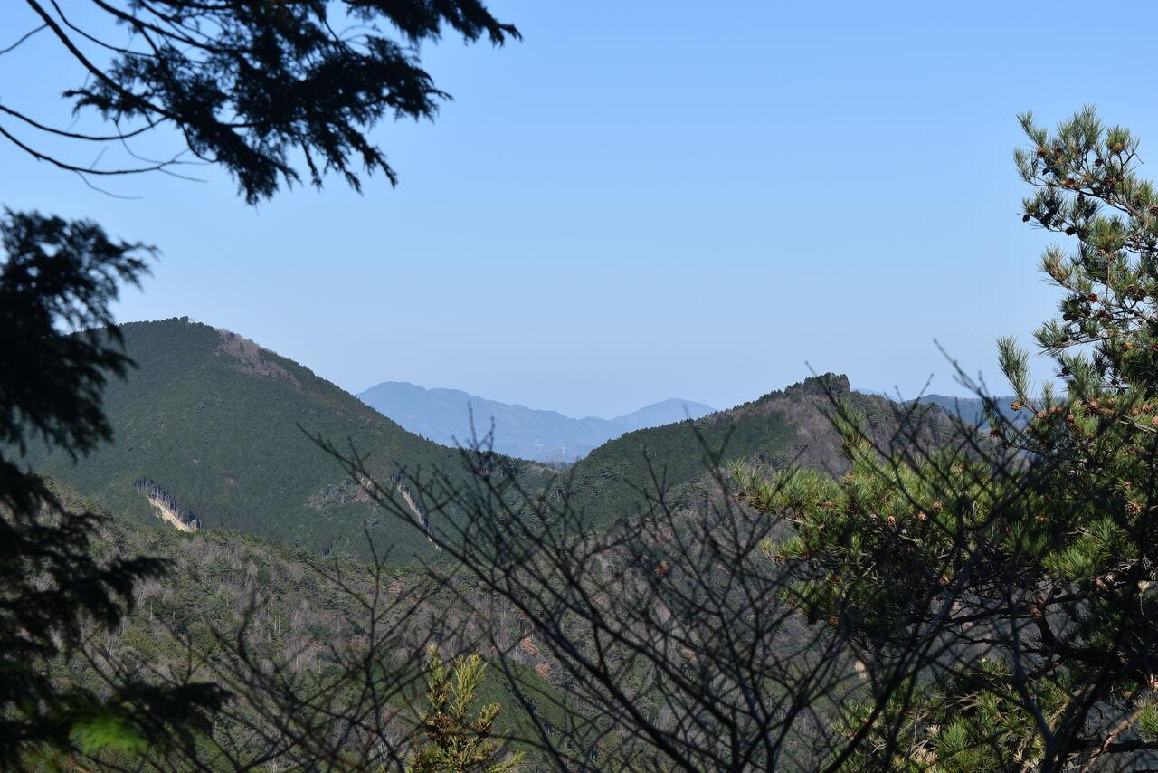 丹波 愛宕 山