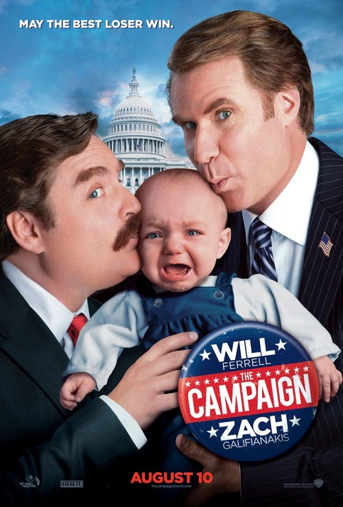 the-campaign-movie-poster