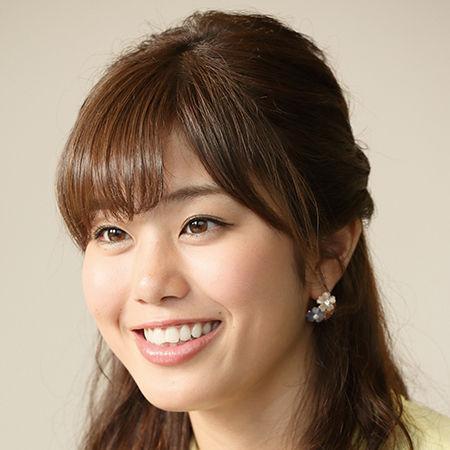神スイング神ピッチングの稲村亜美、女優に転身説wwwwwww