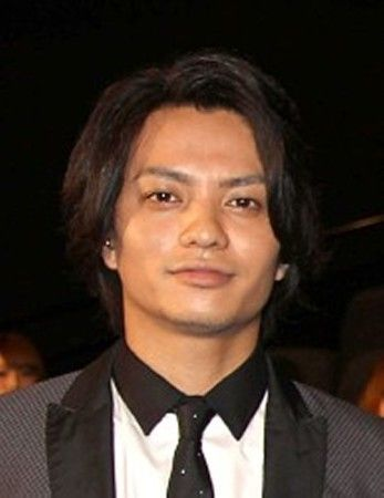田中聖容疑者の大麻逮捕→亀梨「ニュースで知って驚いた。本当に驚いた・・・」