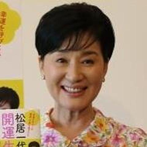 【発症】松居一代「1年5ケ月も尾行され続けている」「日本中を走って逃げた」…´・ω・`