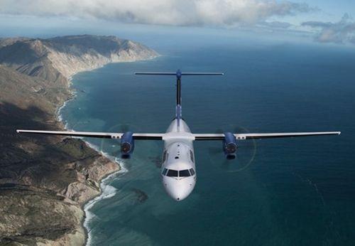 【韓国】旅客機を推進…「日本も成果を出せなかったが」懸念の声も