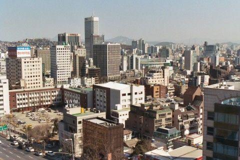 Seoul-480x320