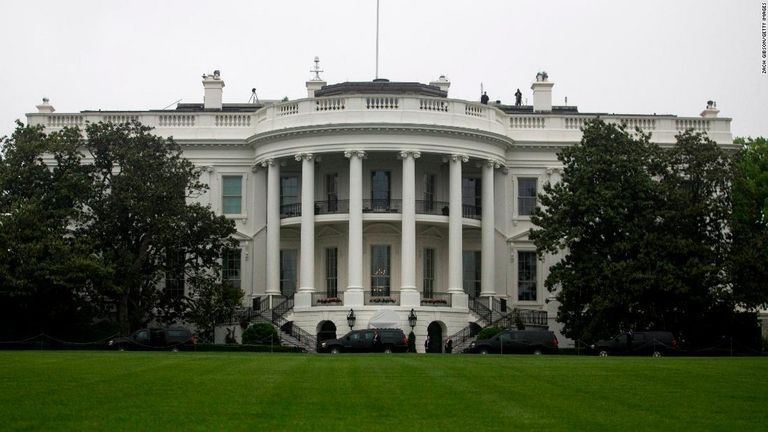 【米朝協議】トランプ氏、国務長官の訪朝中止を発表 「非核化の進展不十分」