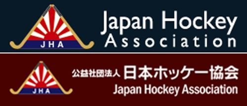 【旭日旗問題】 日本ホッケー協会のロゴに戦犯旗デザイン…ソ・ギョンドク教授「使用するな」抗議