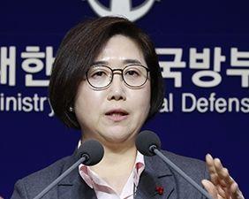 【韓国国防部】駐韓日本武官を呼んで「事実関係を明確にして厳重抗議」(中央日報)