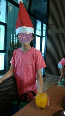 IMG_20181217_002358