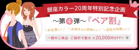 201312_pair_bnr_o