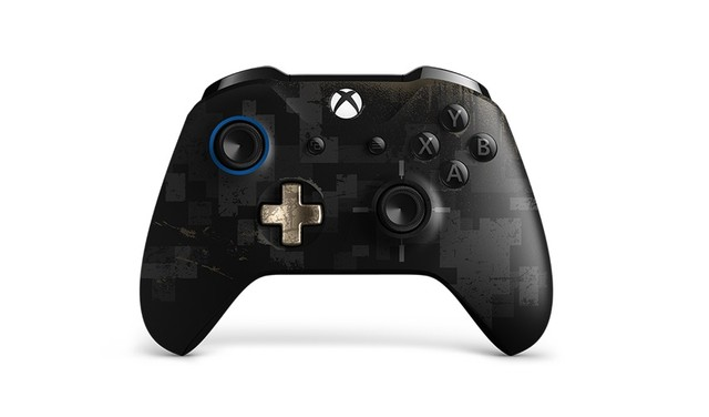 Xbox_LECntlr_PUBG_Frnt_RGB_w855