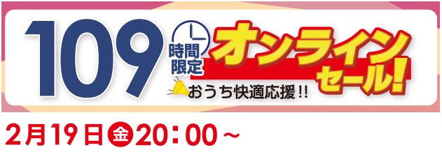 bic_online_sale_202102_top_ann_880x220