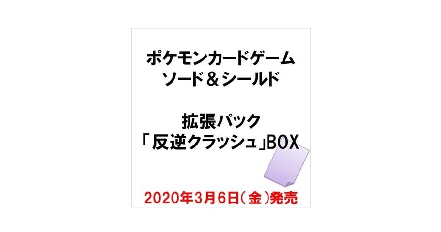 712D07jpFhL__SL1500_