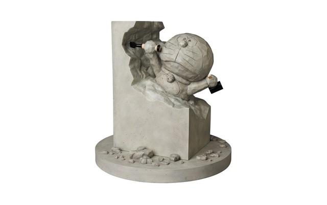 09月28日12時販売開始!彫刻家ドラえもん : シナウス。 ~限定品薄在庫 ...
