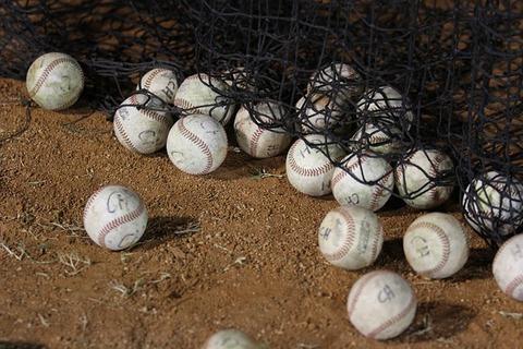 baseball-764640_640[1]