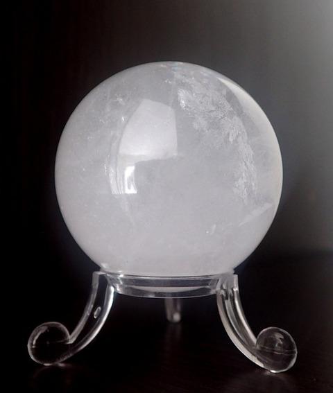 crystal-ball-3998622_640