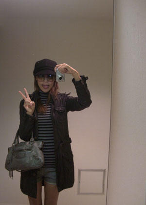 小泉里子の画像 p1_17