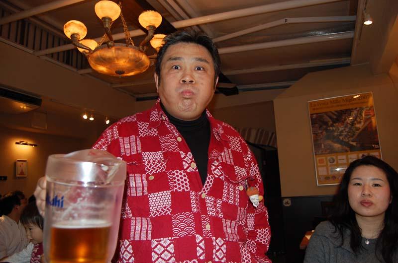 ビールは如何ですか!?.jpg
