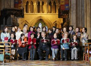 NO FEE ST.PATRICKS CHOIR 9.jpg