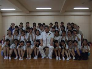 DSCF2713.JPG