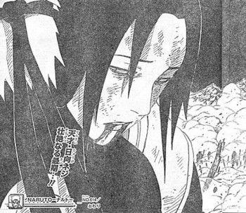 3大まさか死ぬとは思わなかったジャンプ漫画のキャラ「日向ネジ」、「花京院典明」、「夜神総一郎」あとひとりは?