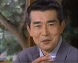「石原プロ」解散へ! 元幹部が怒りの告発 「渡哲也さん、一生お恨み申し上げます・・」