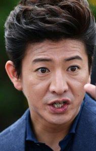 【衝撃】カンヌ国際映画祭で海外記者が撮影した木村拓哉の無修正の顔面が酷いと話題に・・・・・・