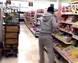 【バカッター】 「万引きのプロ」を自称する少年、NHK「仕事の流儀」のような窃盗動画を公開し大炎上ww