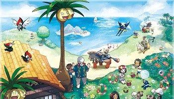 【ポケモン】アローラのペルシアン、キモすぎワロタwww