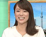 元フジテレビの本田朋子アナ、今は新潟から片道2時間通勤の生活