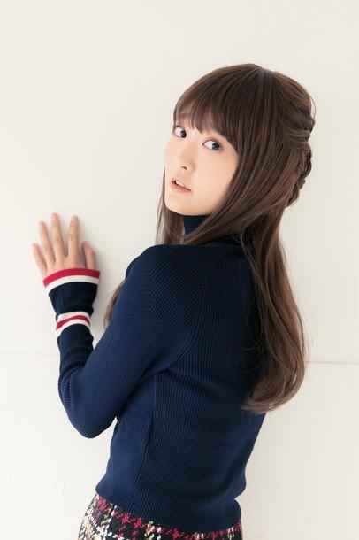【声優】本日のラジオ「レコメン!」に久保ユリカさんが出演
