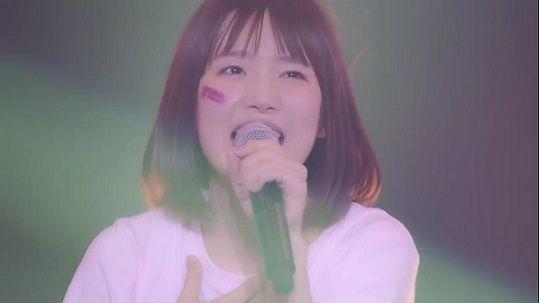 内田真礼さん1stライブBlu-ray&DVD『Hello,1st contact!』7月20日発売決定!ダイジェストPV公開!
