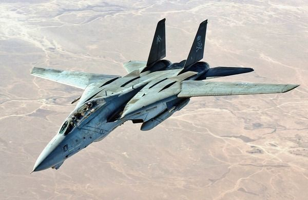 【画像あり】戦闘機がステルス化でダサくなっていく現象wwwwwwwwwwwwwwwwwwwwww