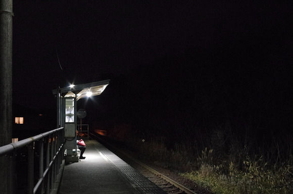 岐阜のローカル線に乗ってきたから写真貼る