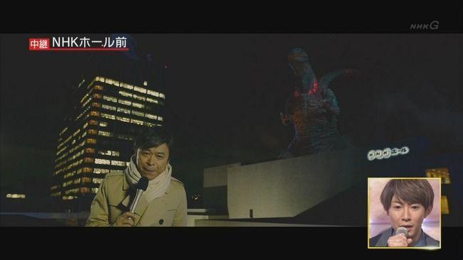 【悲報】NHK武田アナウンサー壊れる