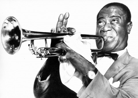 louis-armstrong-by-Petrol_174252_