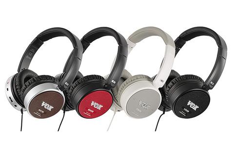vox-amphones (1)