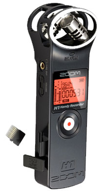 recorders_zoom_h1_vertical_micro_sdcard_0