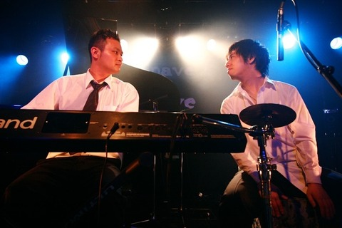 pianojac2008