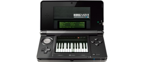 KORG-M01D-w-3DS_ueda01