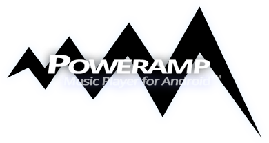 power-amp-big-logo