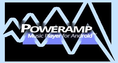 power-amp-big-logo
