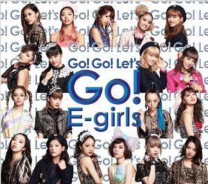 Go-Go-Lets-Go-300x265