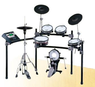 ph_drum