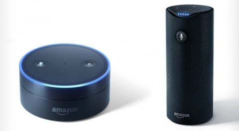 amazon-tap-amazon-echo-dot-e1474686211328