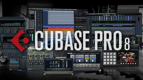cubase_to_Studio_one_001