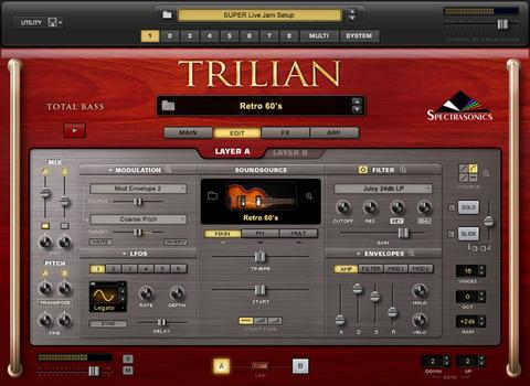 Trilian_4